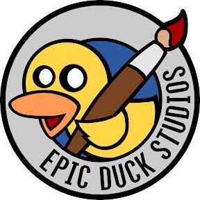 Epic Duck Studios