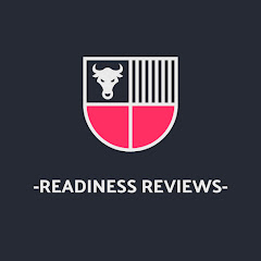 Readiness Reviews