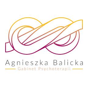 Gabinet Psychoterapii Agnieszka Balicka