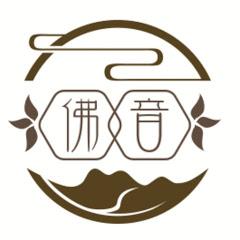 佛教音樂Buddhist music