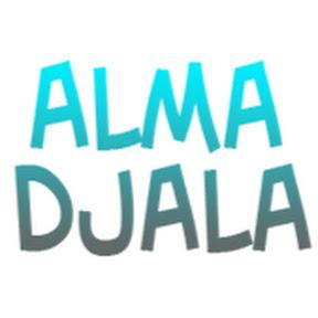 ALMADJALA