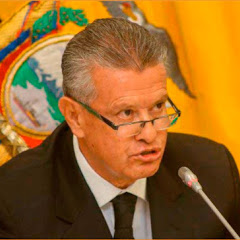 Augusto Tandazo Borrero