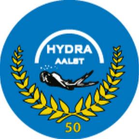 Hydra Aalst