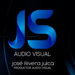 JS AUDIOVISUAL PRODUCCIÓN AUDIOVISUAL