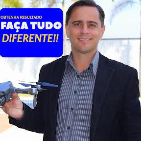 Rodrigo Andreazza