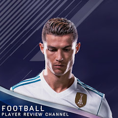 Football Player Review