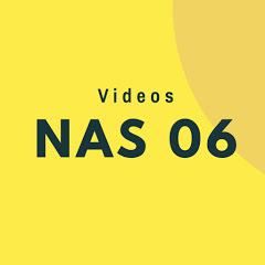 NAS 06