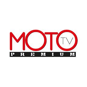 Moto Premium TV