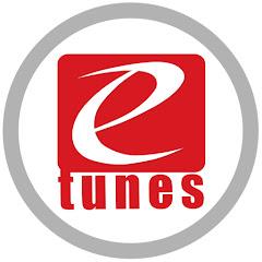eTunes