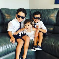 3N Family Fun