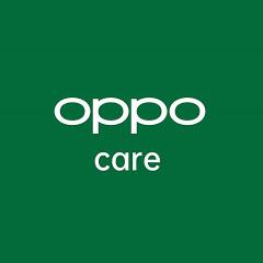 OPPO Care India