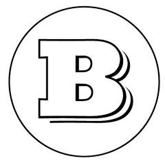 BRABUS Club Official