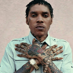 Vybz Kartel - Topic