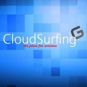 CloudSurfing_G