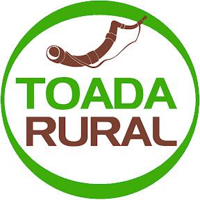 Toada Rural