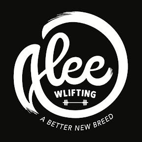 ALEE Weightlifting