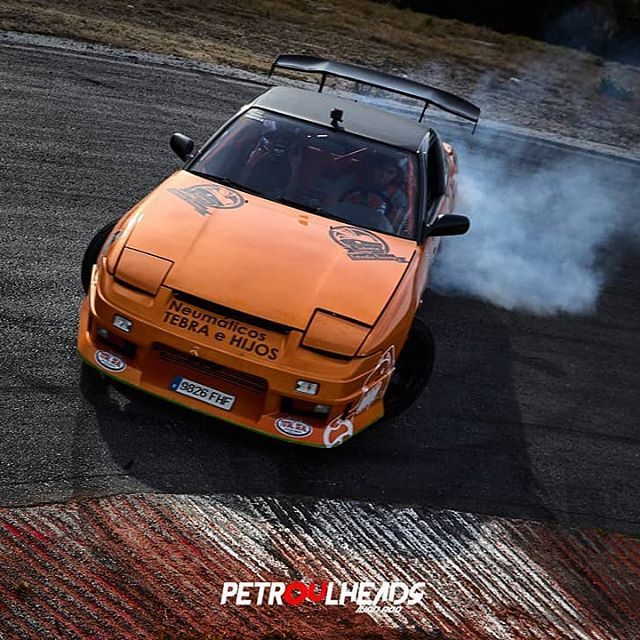 SpeedFest 2019 🏁 @speedfest_  ______________________________________________________ #drift #choqueiro #speedfest #nissan #bmw #bride #drifting #formuladrift #driftcar #drifter #petroulheads #canon #1200D #asfalto #racing #racingcar #galicia #ourense #lugo #pontevedra #acoruña #vigo #santiago #driftlife #driftking