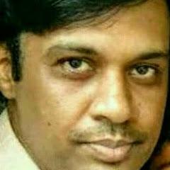 Alay Pankaj Jhaveri IAC Indian Astronomy Club