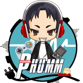 Phumm Poom