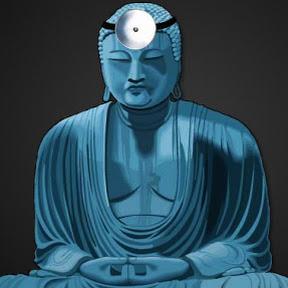 Dr.Buddha