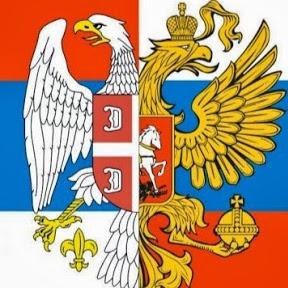 NoviBeograd45