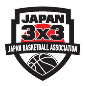 JBA 3x3 Official