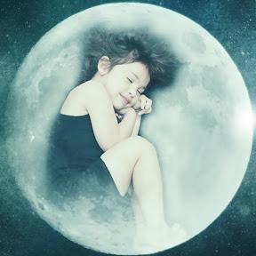 Relaxing Sleeping Tones