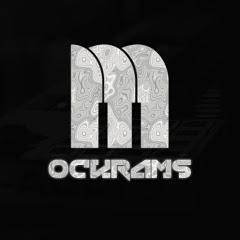 Ockrams - BeatMaker