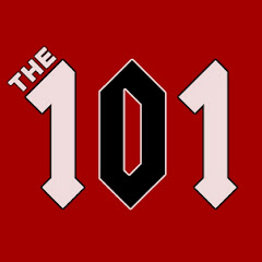 THE101