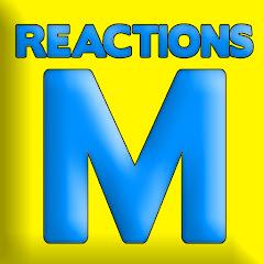 MULT REACTIONS