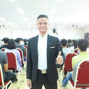 Đàm Quang Thành