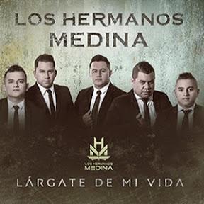 Los Hermanos Medina
