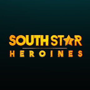 South Star Heroines