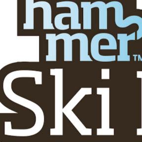 Lillehammer Troll Ski Marathon