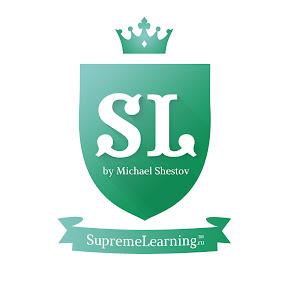 Shestov Systems - Высший Метод Познания