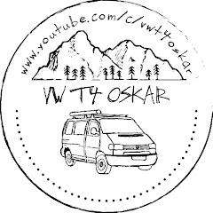 VWT4_Oskar