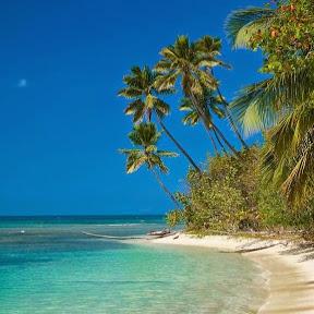 Islas de Borinken TV