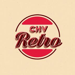 CHV Retro