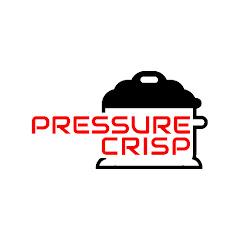Pressure Crisp
