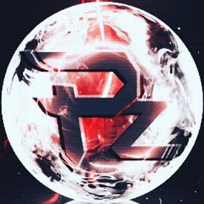 PZ™ Clan