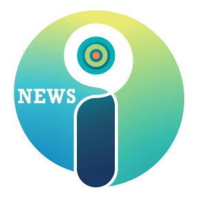 News-i