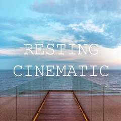 Resting cinematic