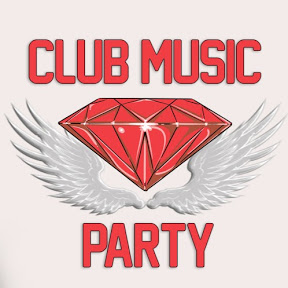 Club Music Party