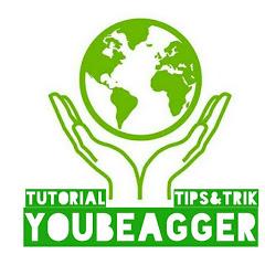 Youbeagger