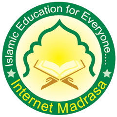 Internet Madrasa