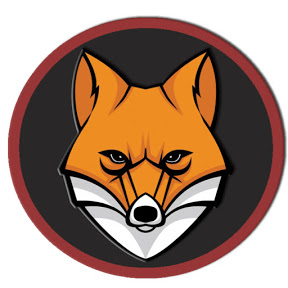 CHEAT FOX