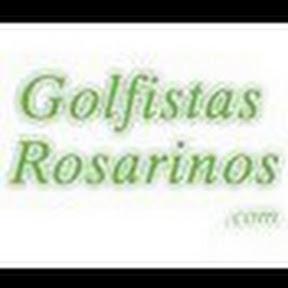 GolfistasRosarinos