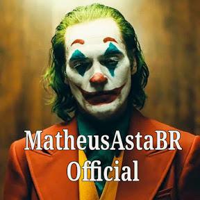 MatheusAstaBR Official