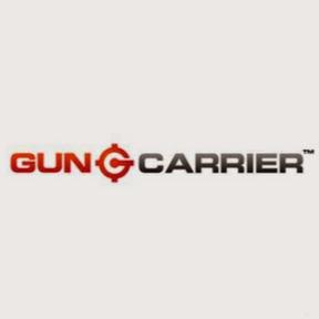 Gun Carrier