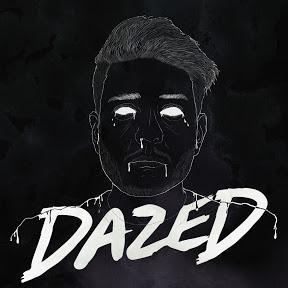 Dazed WO